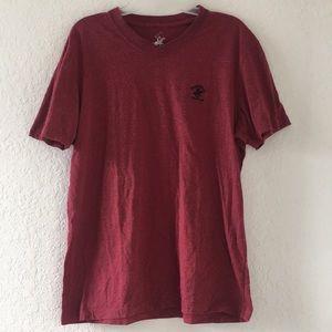 Men Beverly Hills Polo Club shirt size L